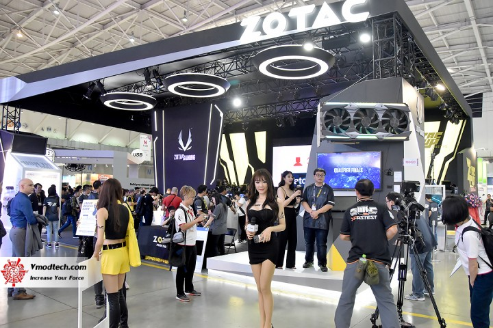 41 720x480 Visit Zotac Booth@Computex Taipei 2018