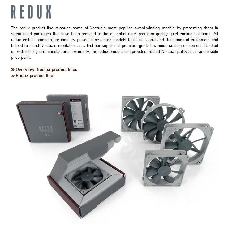 2018 06 19 22 01 59 Noctua Fan Redux Series 120mm Review