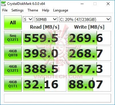 cdm1 ASUS VivoMini VC66 C MiniPC Review