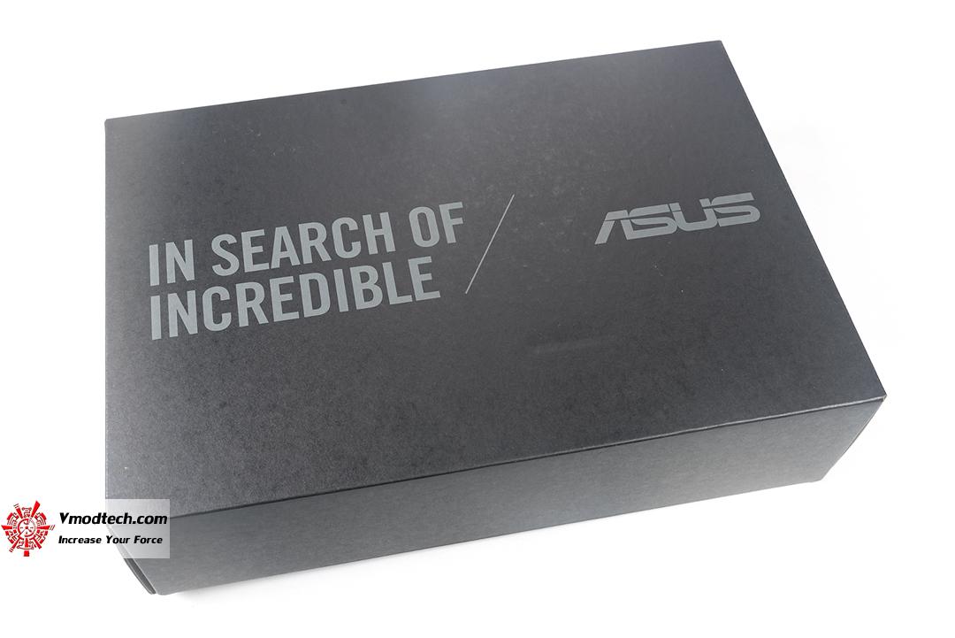 tpp 3890 ASUS VivoMini VC66 C MiniPC Review