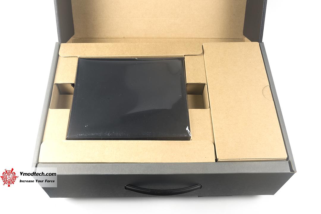tpp 3891 ASUS VivoMini VC66 C MiniPC Review