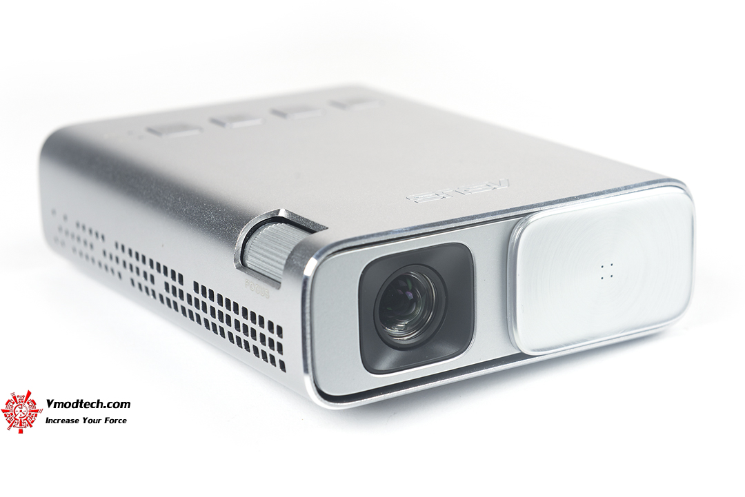 tpp 3938 ASUS ZenBeam E1 Pocket LED Projector Review