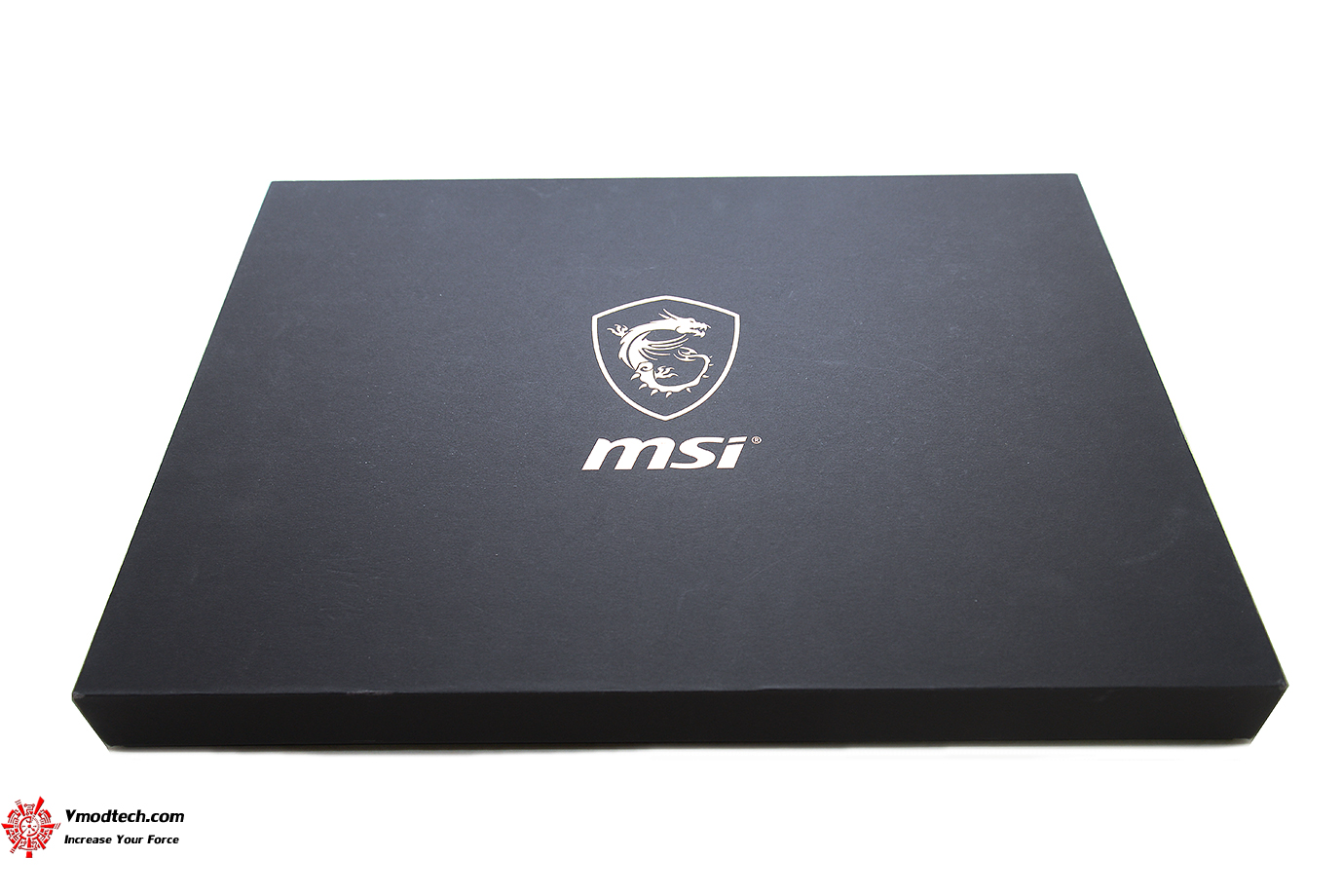 dsc 4972 MSI GS65 Stealth Thin 8RE Review