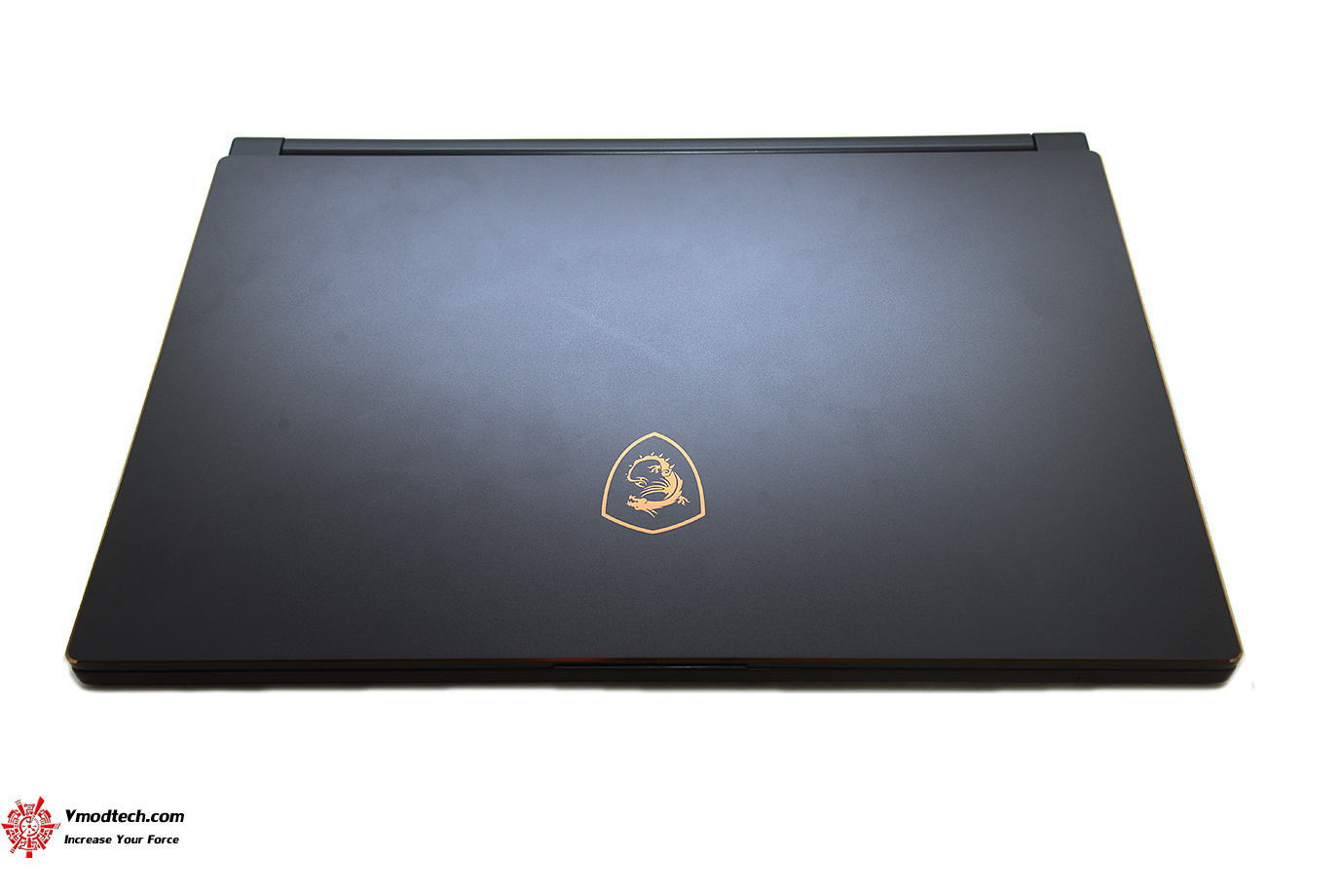 dsc 4985 MSI GS65 Stealth Thin 8RE Review