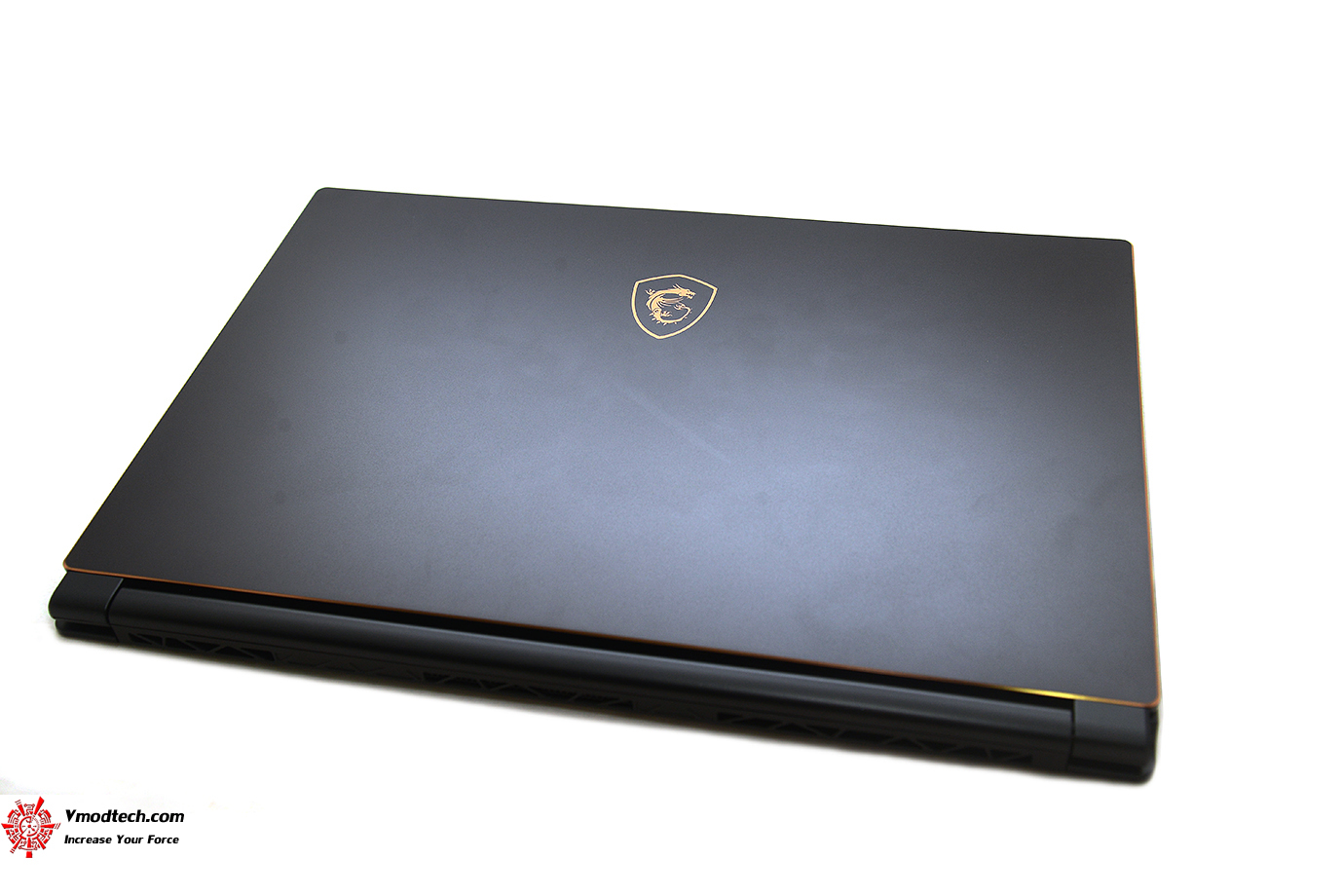 dsc 49971 MSI GS65 Stealth Thin 8RE Review