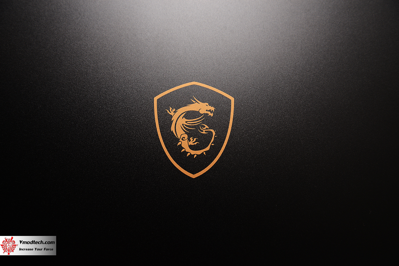 dsc 5149 MSI GS65 Stealth Thin 8RE Review