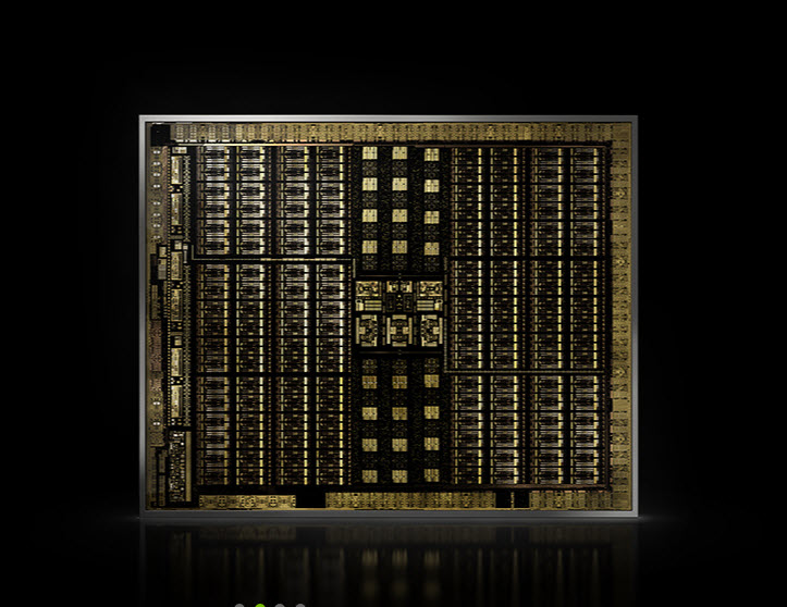 2018 08 17 9 36 16 เผยสเปกและราคา NVIDIA GeForce RTX 2070 พร้อมเปิดตัวในเดือนกันยายน 2018