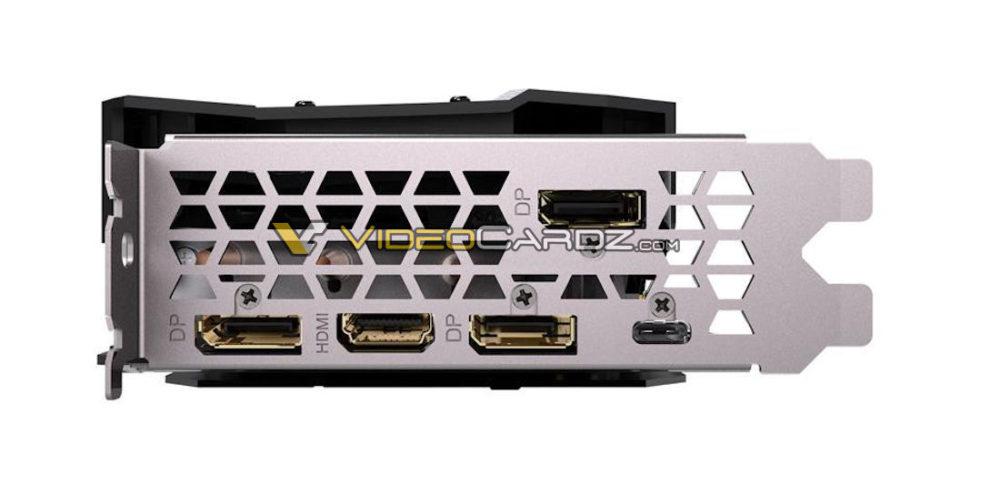 gigabyte geforce rtx 2080 ti 1000x485 GIGABYTE เผยโฉม GeForce RTX 2080 / 2080Ti Gaming ซีรี่ย์และ WindForce ซีรี่ย์