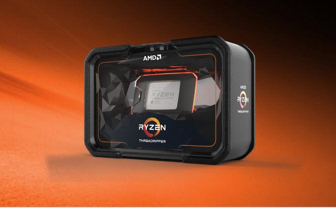 2018 09 01 14 23 01 AMD Ryzen Threadripper 2950X ประสิทธิภาพแรงกว่าคู่แข่งถึง 40เปอร์เซ็นพร้อมวางจำหน่ายแล้ว