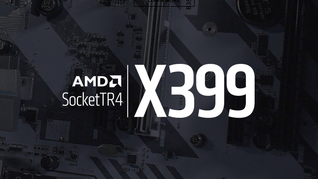 138886 sockettr4 logo lockup white motherboard 1260x709 AMD RYZEN THREADRIPPER 2950X PROCESSOR REVIEW