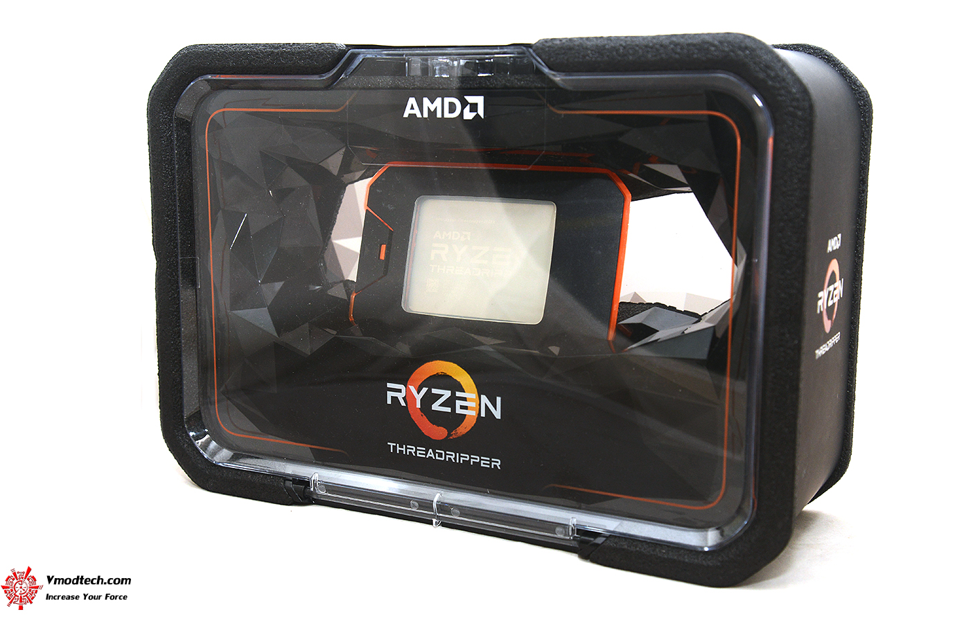dsc 6505 AMD RYZEN THREADRIPPER 2950X PROCESSOR REVIEW