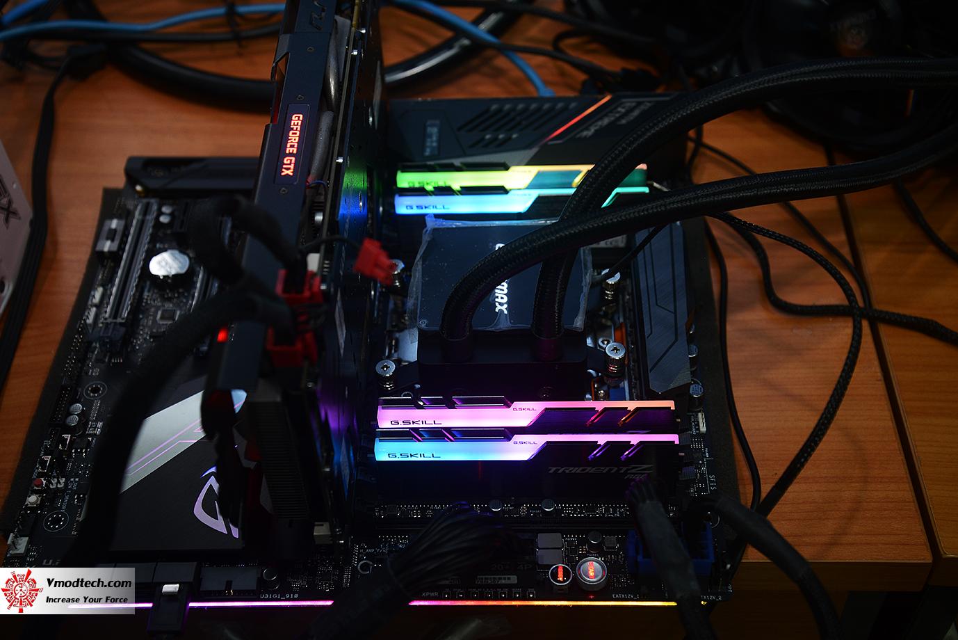 dsc 6546 AMD RYZEN THREADRIPPER 2950X PROCESSOR REVIEW