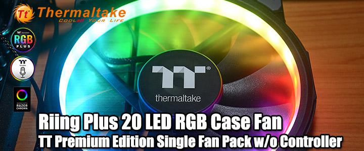 riing-plus-20-rgb-case-fan-tt-premium-edition-single-fan-pack-wo-controller