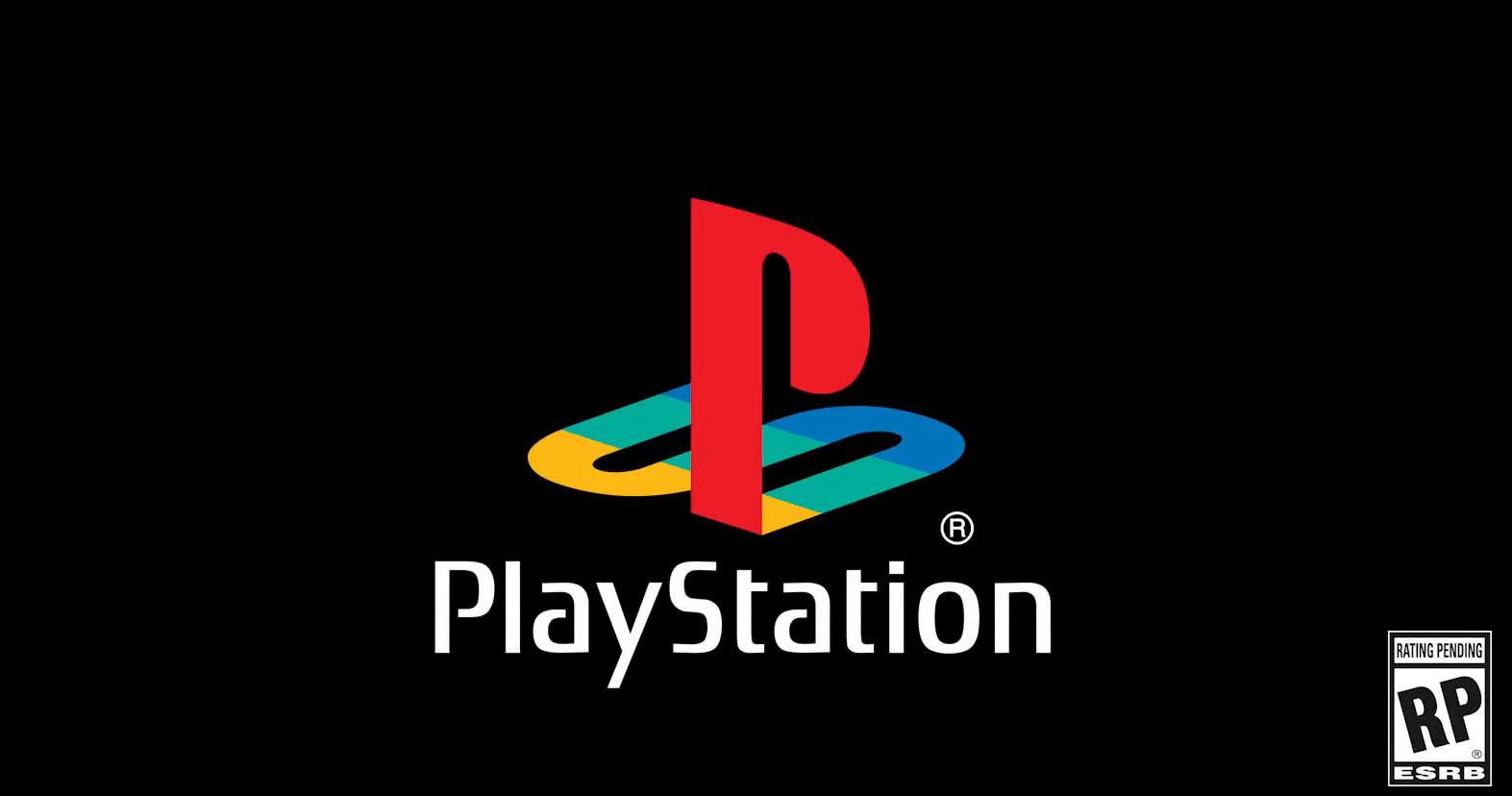 2018 09 19 14 10 13 เอาใจวัยเก๋า!!โซนี่เตรียมเปิดขาย PlayStation Classic แถมเกมส์ดัง 20เกมส์มีพอต HDMI ให้ใช้งานอีกด้วย