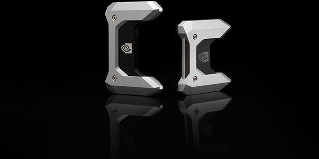 geforce rtx nvlink product shot 630 u ผลทดสอบ Nvidia GeForce RTX 2080 และ GeForce RTX 2080Ti อย่างเป็นทางการ