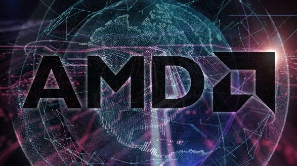 AMD มีข่าวมาบอก!! ข่าวดีสำหรับ End-user ที่อยากรู้ข้อมูลความเคลื่อนไหวต่างๆเพิ่มเติมเกี่ยวกับ AMD ท่านสามารถเข้าไปลงทะเบียนติดตามข่าวสารได้แล้ว