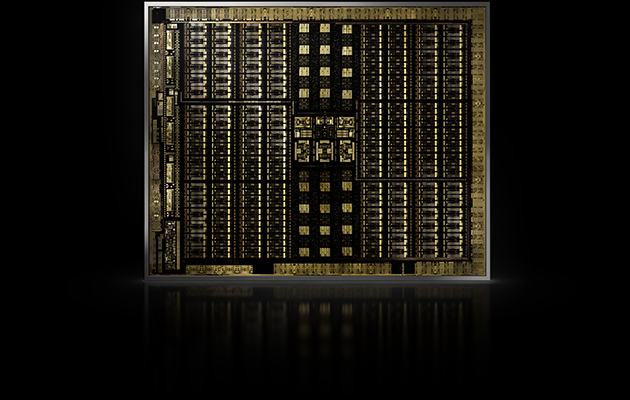 geforce rtx turing 630 u ผลทดสอบ Nvidia GeForce RTX 2070 อย่างเป็นทางการประสิทธิภาพแรงแซง GTX 1080 กันเลยทีเดียว