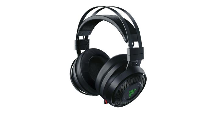 image9 Razer เปิดตัวหูฟังเกมส์มิ่ง Razer Nari สุดยอดหูฟังเกมมิ่งไฮบริด พร้อมระบบเสียงมิติใหม่ THX Spatial