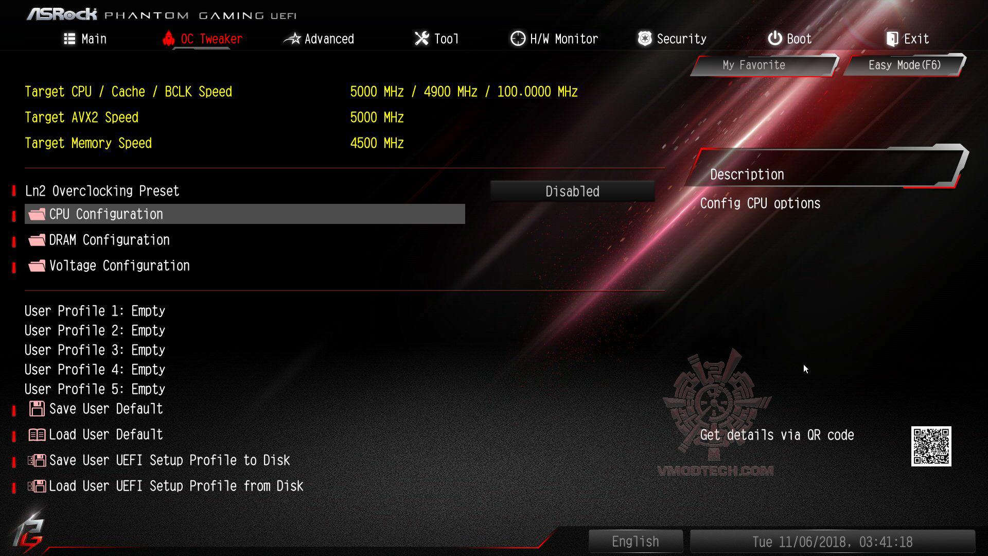 45663970 580313115732087 1884342250293428224 n ASRock Z390 Phantom Gaming ITX/ac Review