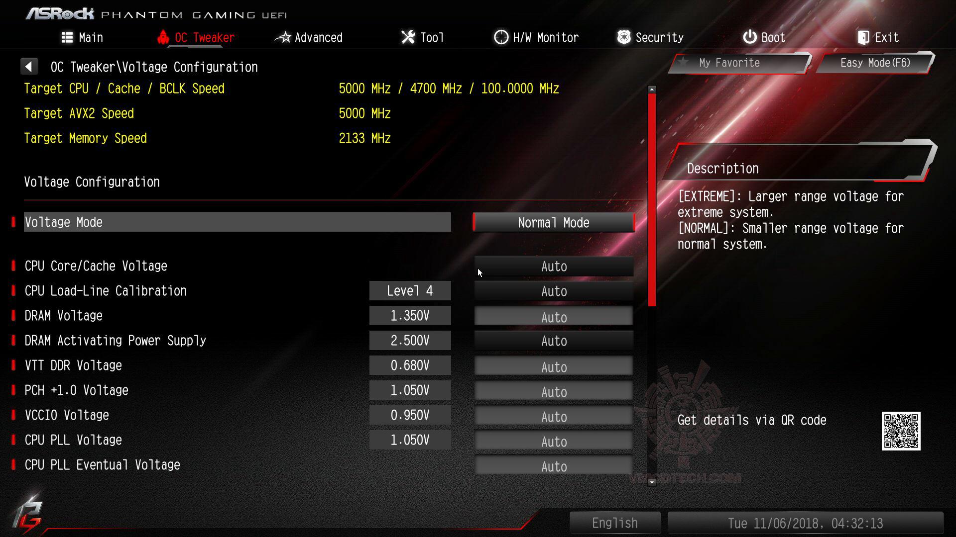 45726666 1137682456397292 8057097912716361728 n ASRock Z390 Phantom Gaming ITX/ac Review