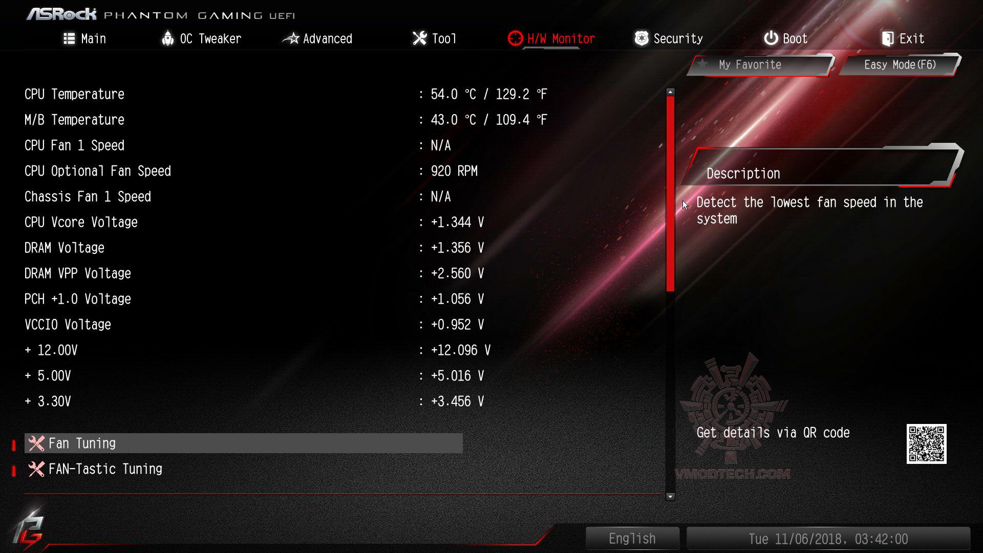 45780298 311301849701935 4149654121286205440 n ASRock Z390 Phantom Gaming ITX/ac Review