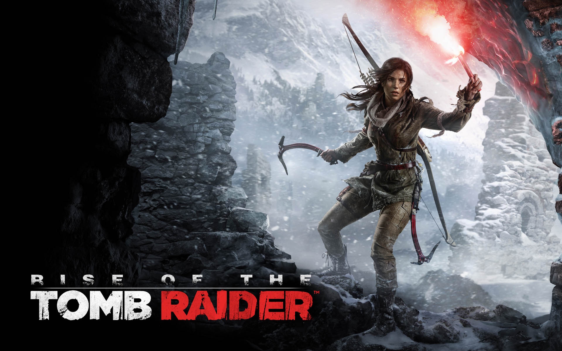 rise of the tomb raider AMD Athlon 200GE Processor with Radeon Vega 3 Graphics Review