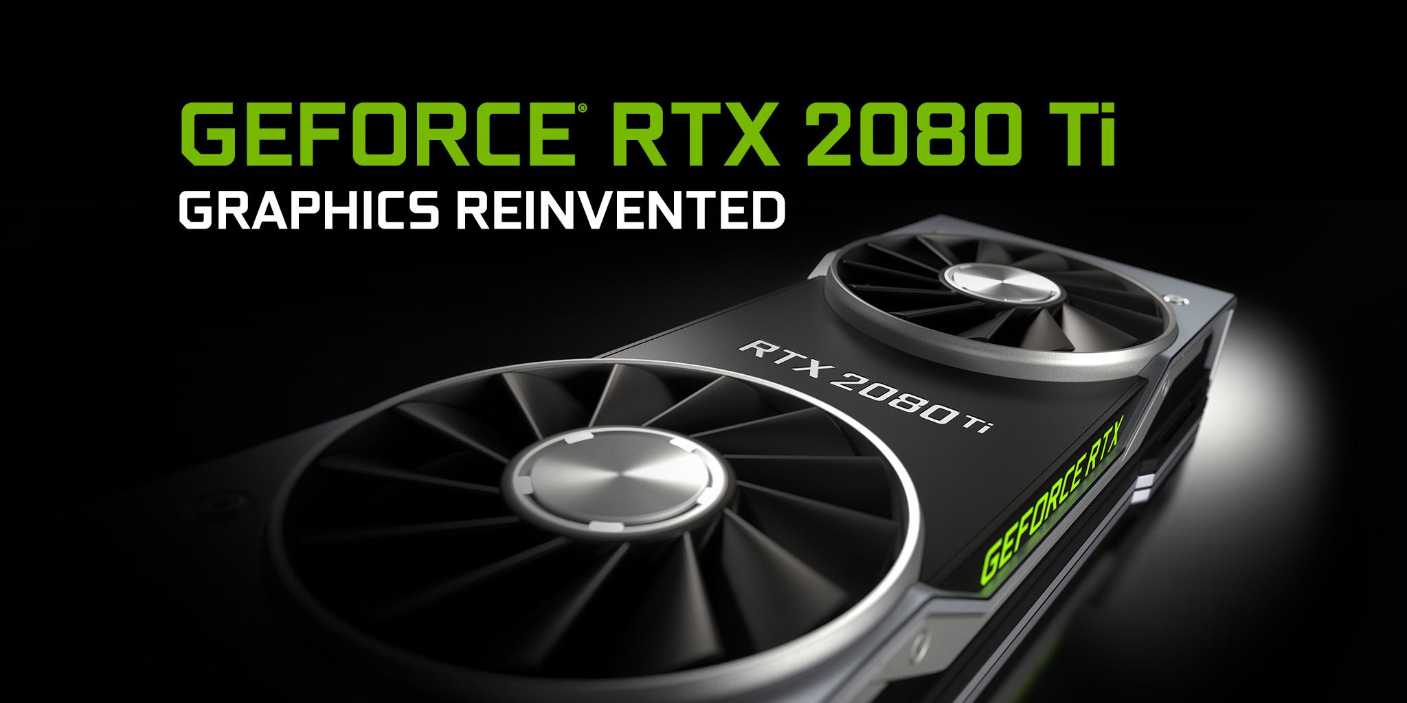 Nvidia ราคาหุ้นปรับตัวลดลงอย่างมากเป็นผลมาจากการ์ดจอรุ่นใหม่ยังขายได้ไม่ดีเท่าที่ควร