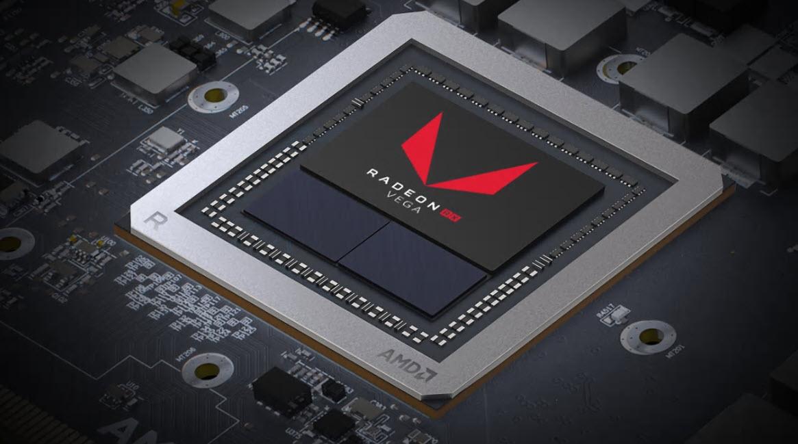 2018 12 10 17 42 53 เผยโลโก้ AMD Radeon Vega II รุ่นใหม่ล่าสุดที่ยังไม่เปิดตัวอย่างเป็นทางการ
