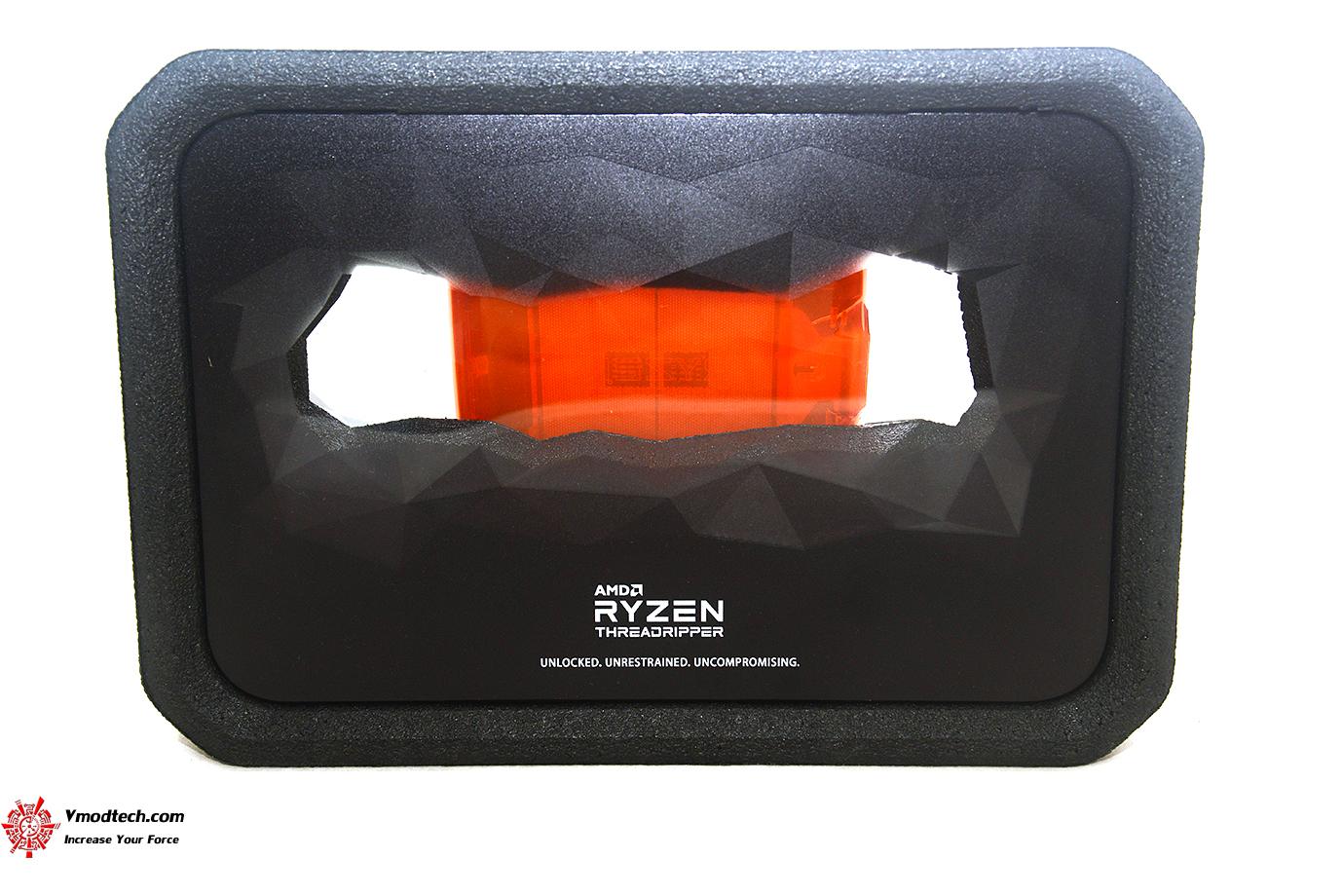 dsc 0485 AMD RYZEN THREADRIPPER 2920X PROCESSOR REVIEW