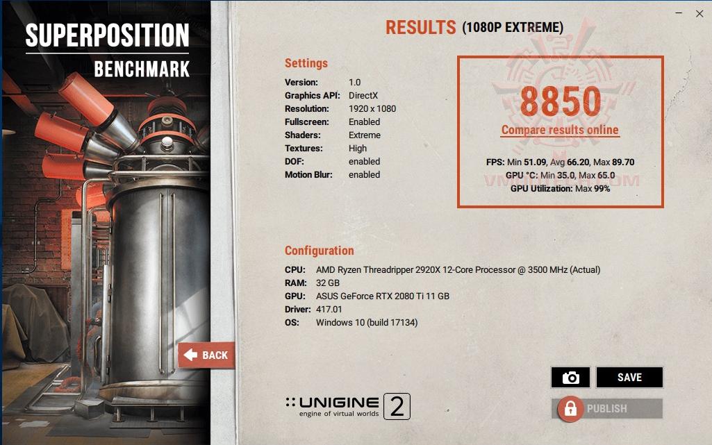 un2 AMD RYZEN THREADRIPPER 2920X PROCESSOR REVIEW