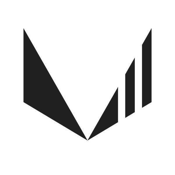 ducuqaewoaaj0zo เผยโลโก้ AMD Radeon Vega II รุ่นใหม่ล่าสุดที่ยังไม่เปิดตัวอย่างเป็นทางการ