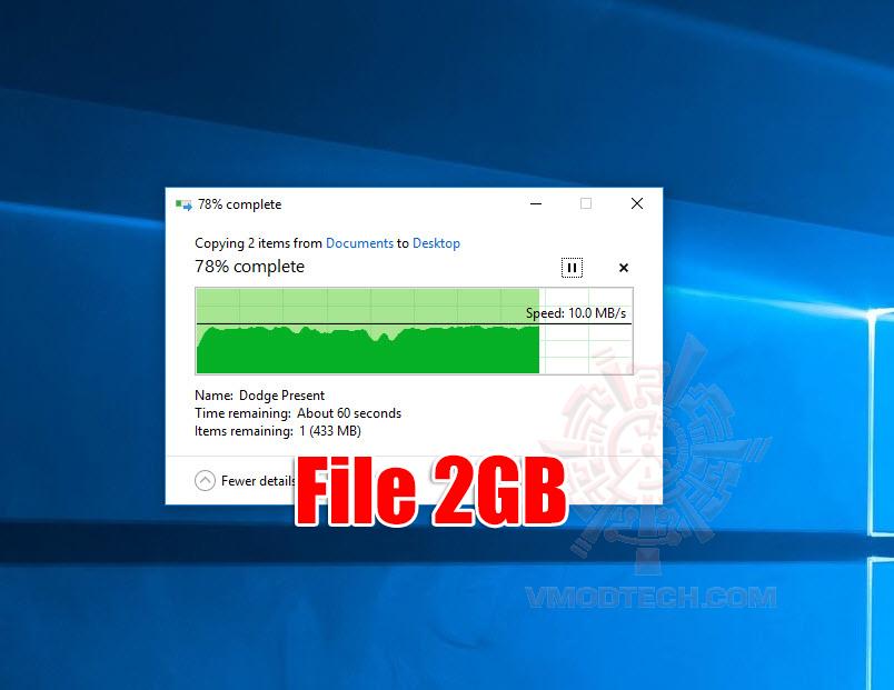 wifi-2ghz-2gb