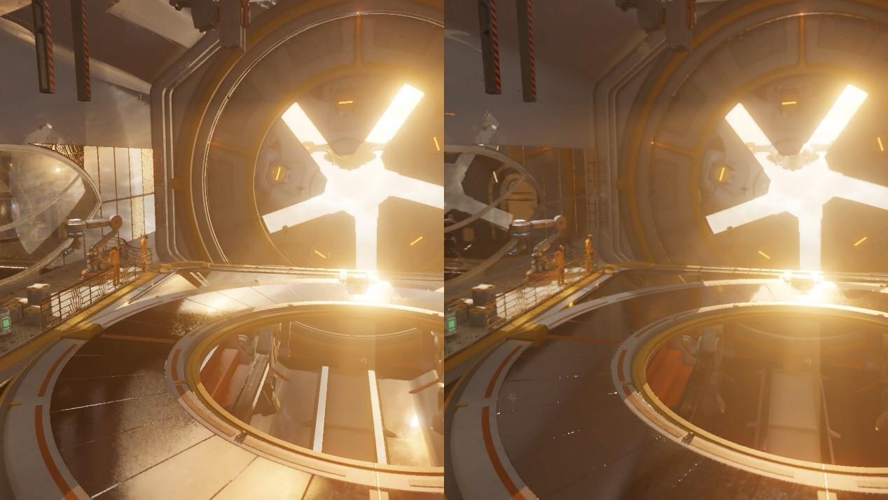 1 GALAX ร่วมเป็นสปอนเซอร์พิเศษให้กับ 3DMark ในโหมดทดสอบ Ray Tracing