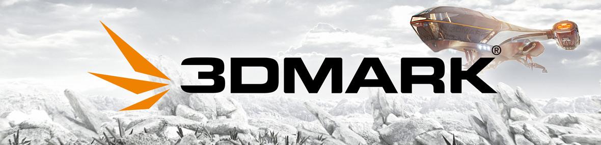 3dmark new hero with port royal GALAX ร่วมเป็นสปอนเซอร์พิเศษให้กับ 3DMark ในโหมดทดสอบ Ray Tracing
