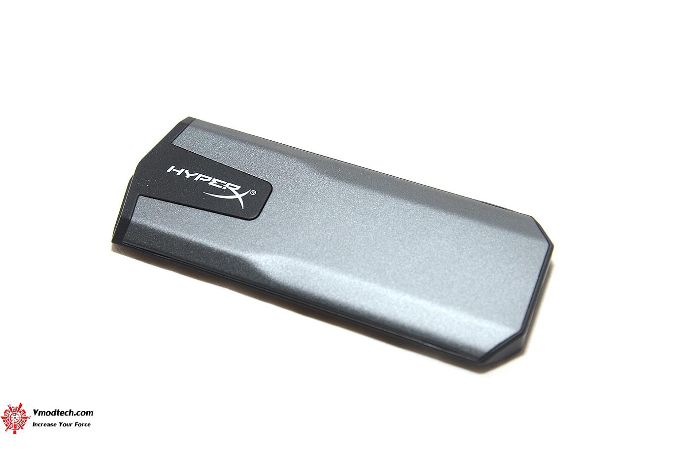 dsc 4498 HyperX SAVAGE EXO Portable SSD 480GB Review