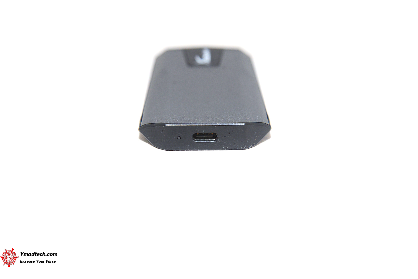 dsc 4515 HyperX SAVAGE EXO Portable SSD 480GB Review