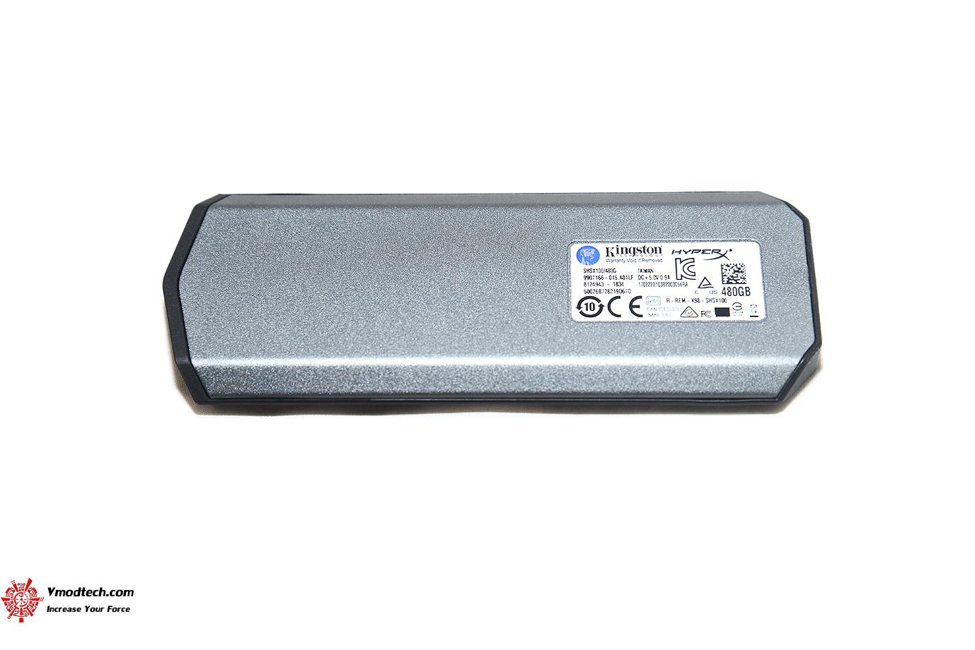 dsc 4519 HyperX SAVAGE EXO Portable SSD 480GB Review