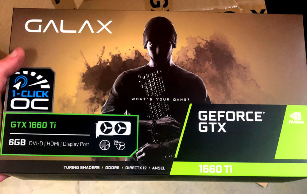 galax-geforce-gtx-1660-ti-1000x630