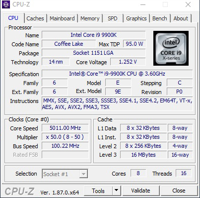 cpuid Thermaltake Pacific R1 Plus DDR4 Memory Lighting Kit Review