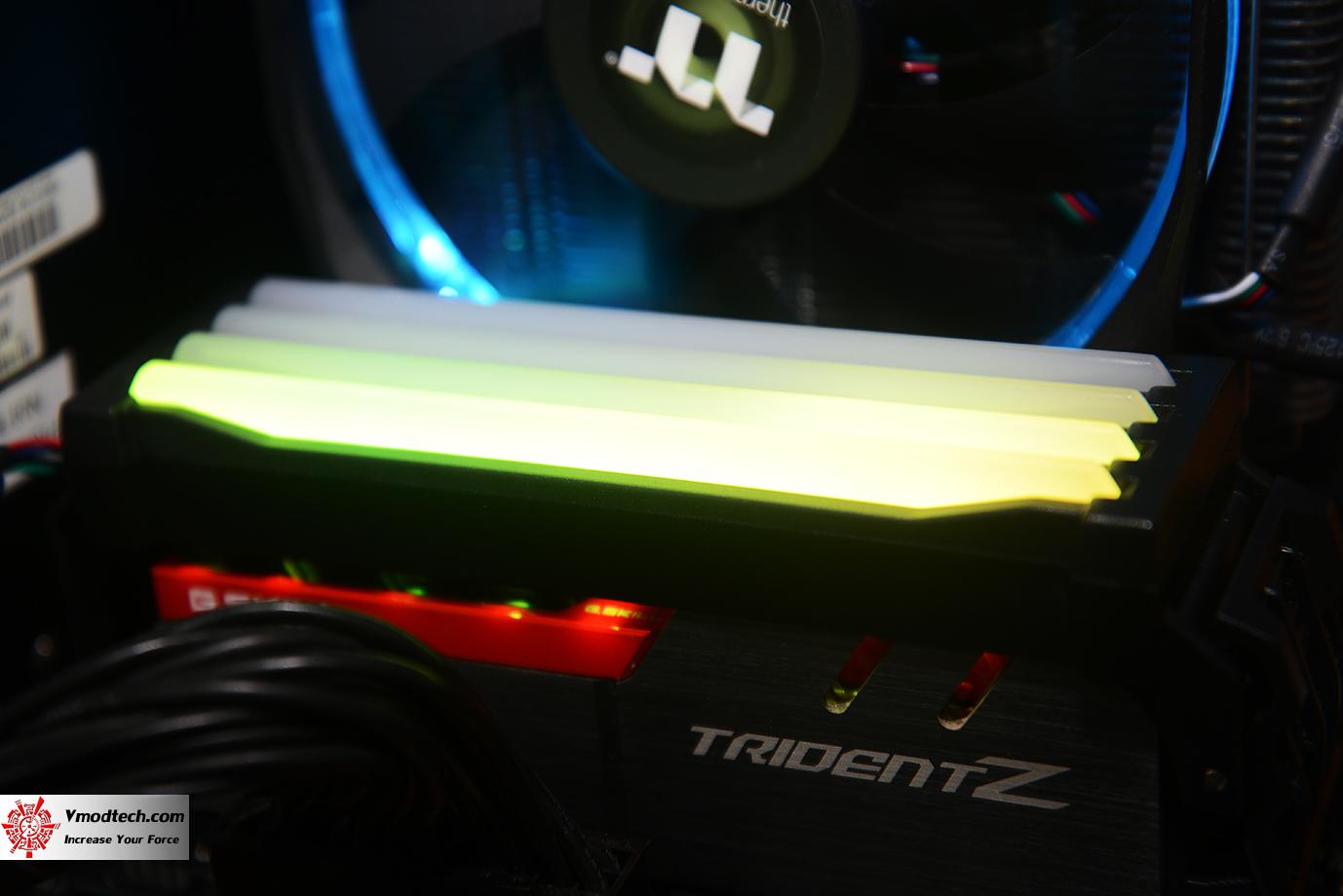 dsc 5590 Thermaltake Pacific R1 Plus DDR4 Memory Lighting Kit Review