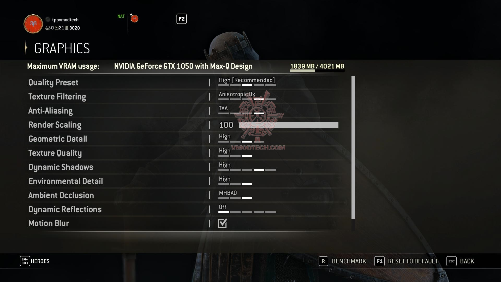forhonor-2019-02-25-08-09-37-72