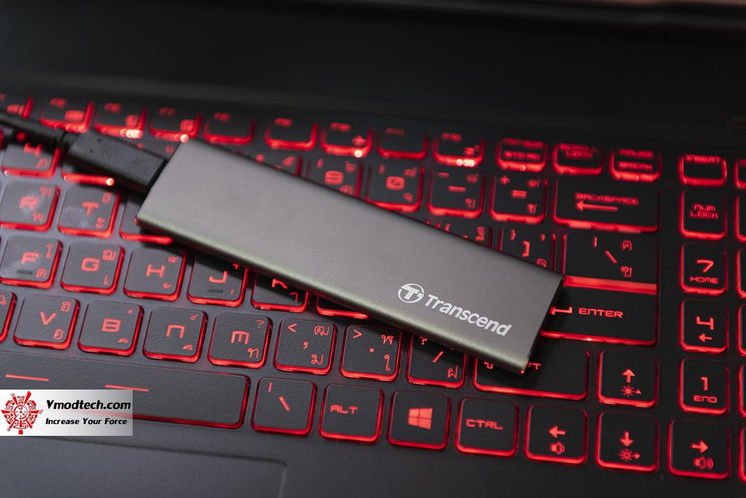 tpp 5111 Transcend ESD250C Portable SSD USB 3.1 Type C 240GB