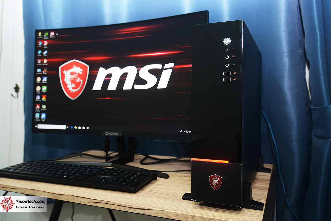 dsc 6551 MSI Codex S Review