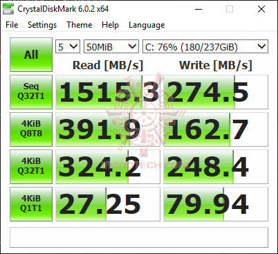 cdm1 MSI GL63 8SE with Nvidia RTX 2060 Review
