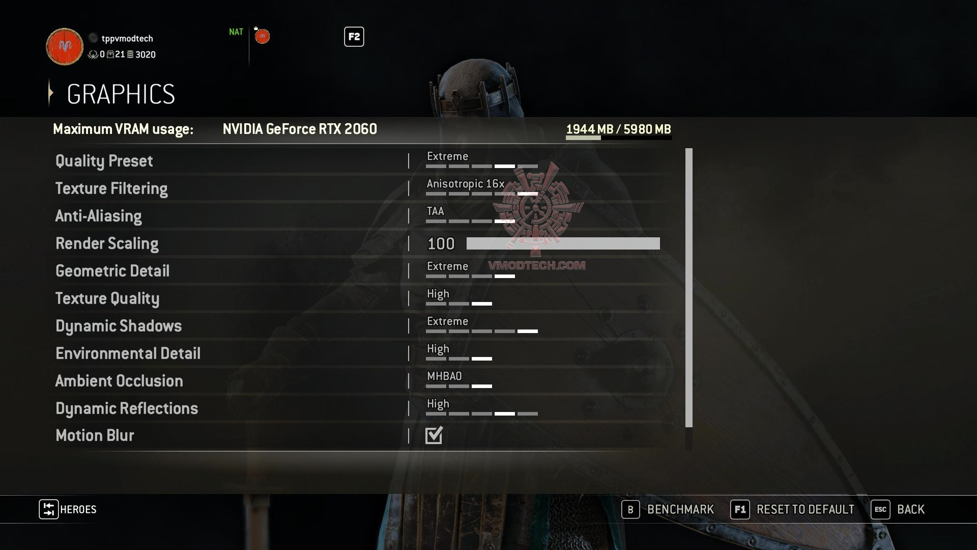 forhonor-2019-03-08-19-44-04-46