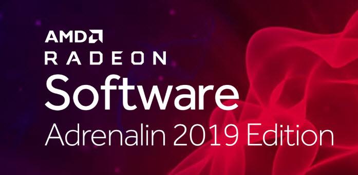 2019 03 12 8 02 04 AMD ขอแนะนำการ์ดจอ AMD Radeon ทุกรุ่นพร้อมไดร์เวอร์รุ่นใหม่ Radeon Software Adrenalin Edition 19.3.1 ที่ออกแบบมาสำหรับเกมส์ Devil May Cry 5 เพื่อการทำงานอย่างเต็มประสิทธิภาพ
