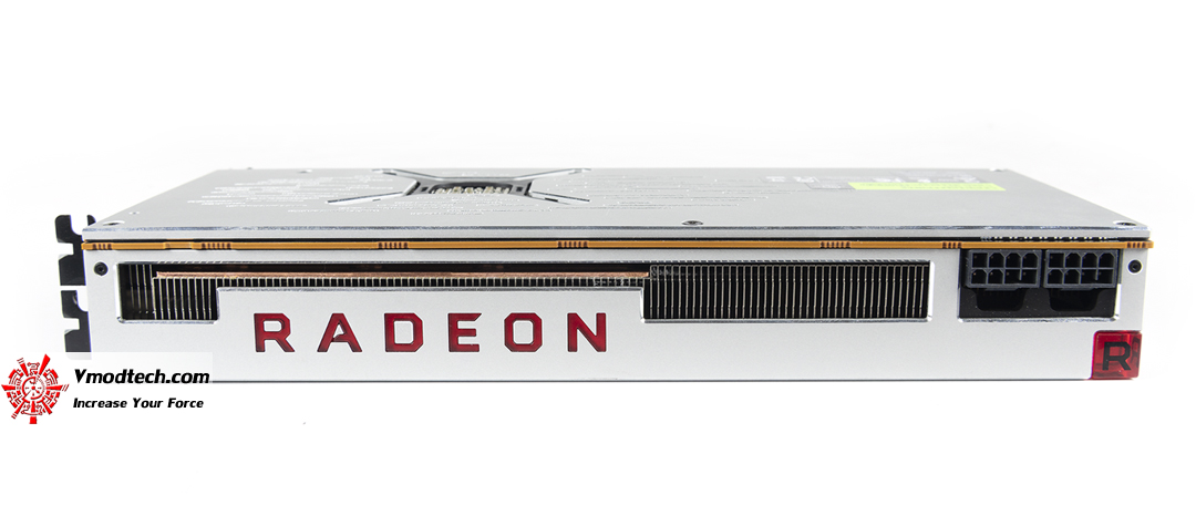 tpp 5257 AMD RADEON VII Review