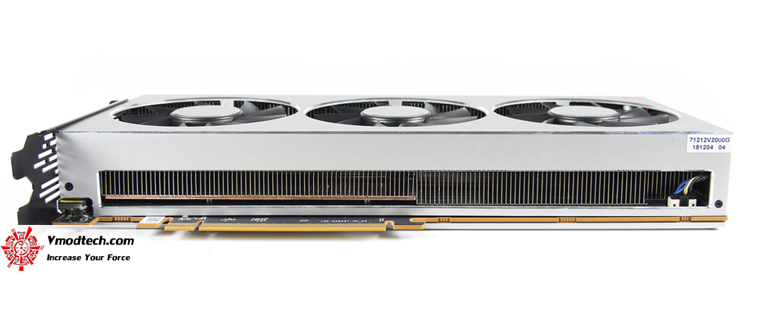 tpp 5258 AMD RADEON VII Review