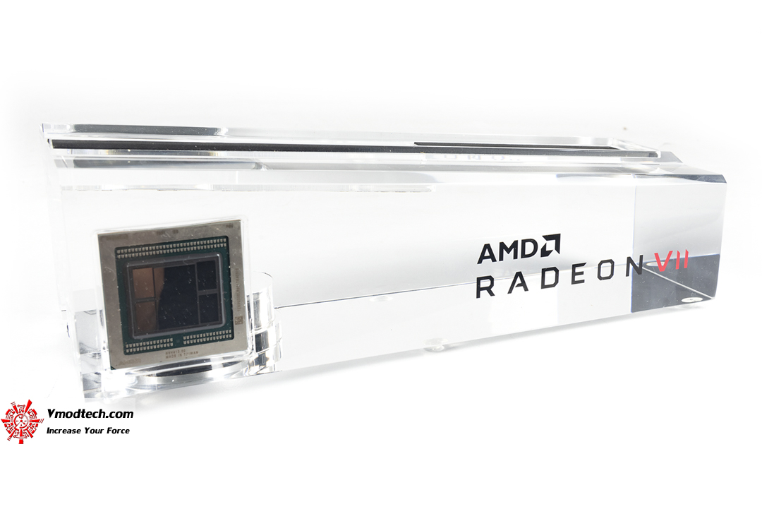 tpp 5270 AMD RADEON VII Review