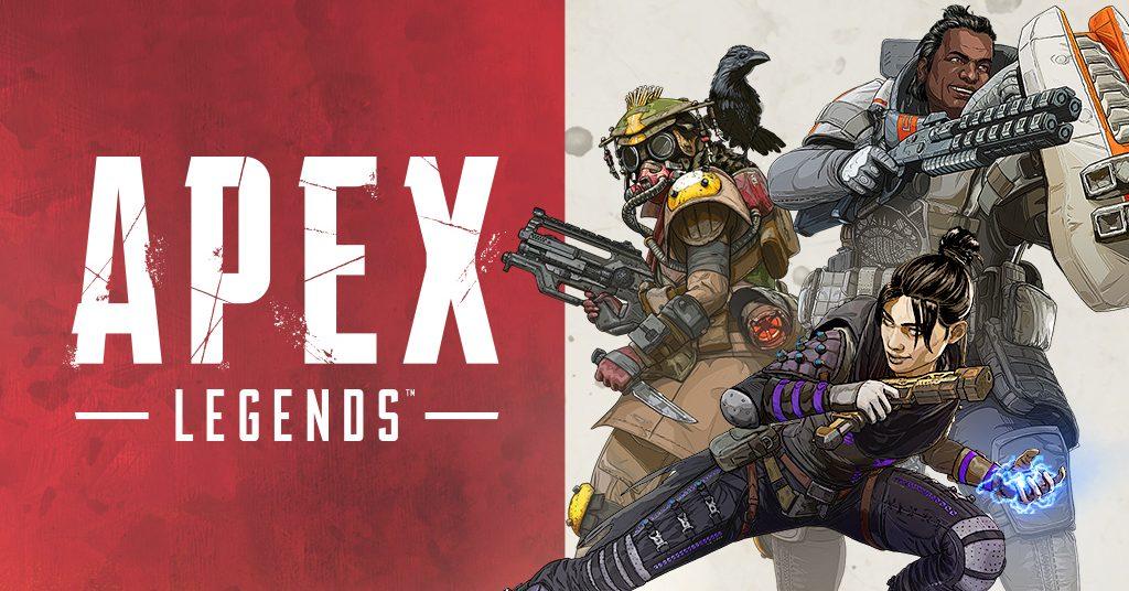 เคล็ดลับการเพิ่มประสิทธิภาพในการโจมตีในเกม Apex Legend